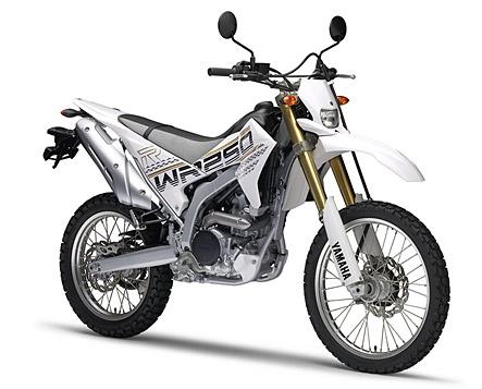 WR250R-2016a