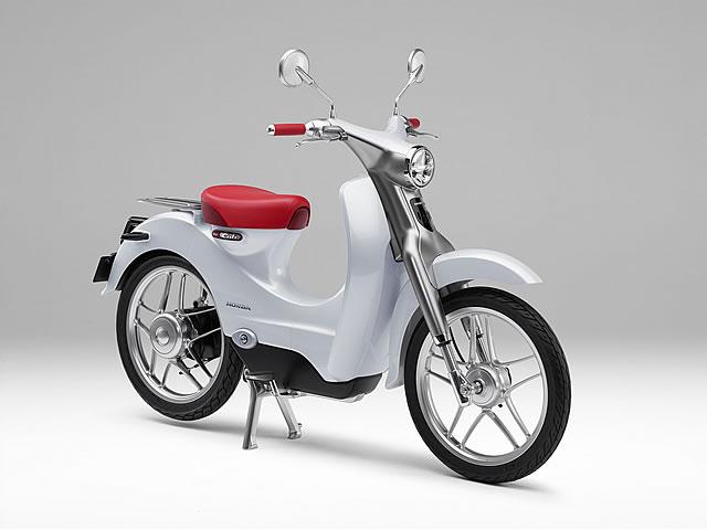 EV-Cub Concept1
