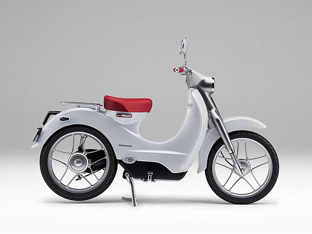 EV-Cub Concept3