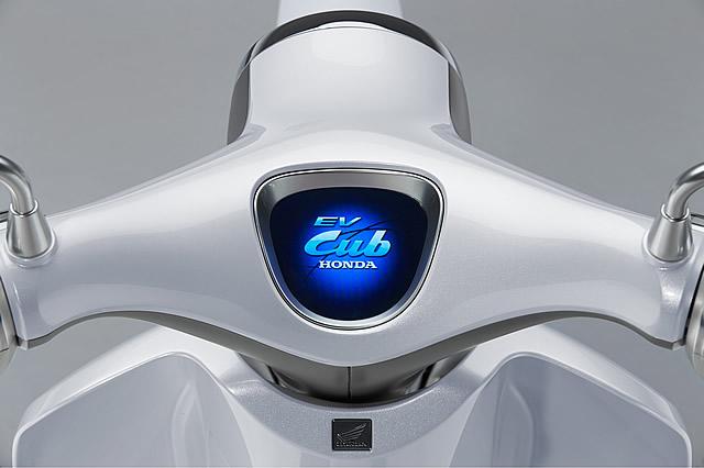 EV-Cub Concept5