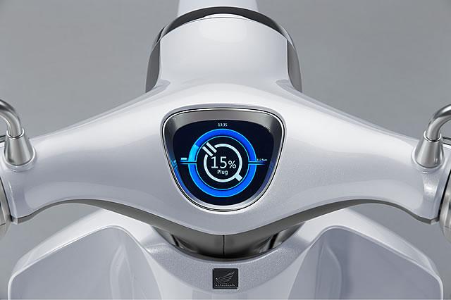 EV-Cub Concept6