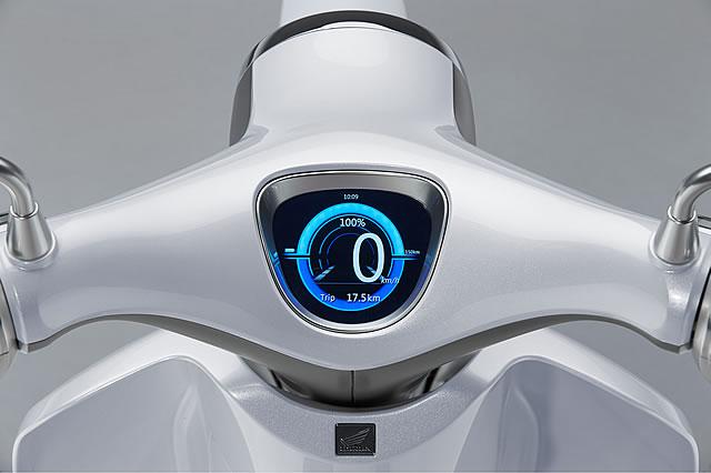EV-Cub Concept7