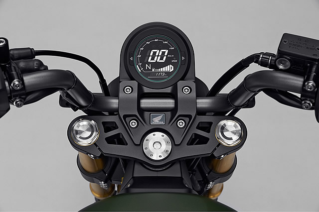 GROM50 Scrambler Concept-Two3