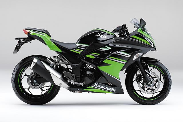 Ninja250KRT2015a