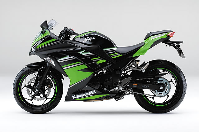 Ninja250KRT2015c
