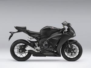 CBR1000RR-black
