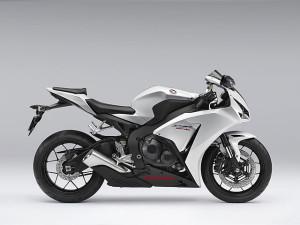 CBR1000RR-white