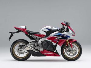 CBR1000RR-white2